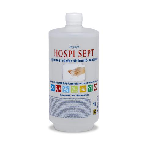 hospi-sept-szappan-2