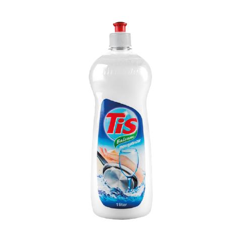 tis-mosogatoszer-1