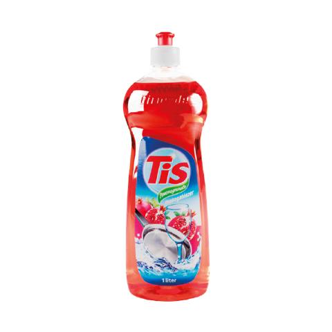tis-mosogatoszer-2
