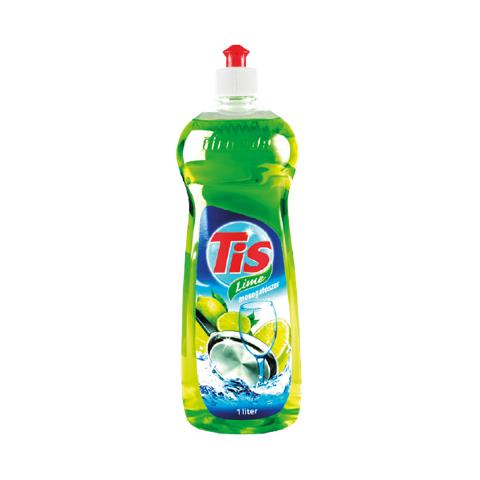 tis-mosogatoszer-4