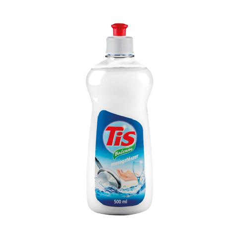 tis-mosogatoszer-5