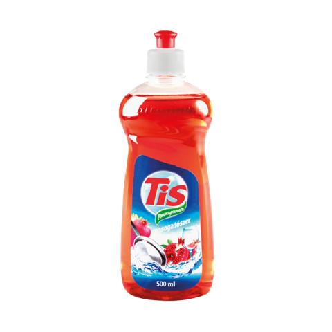 tis-mosogatoszer-6