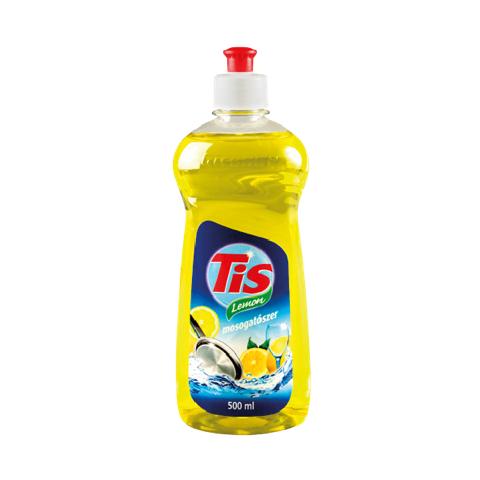 tis-mosogatoszer-7