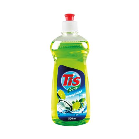 tis-mosogatoszer-8