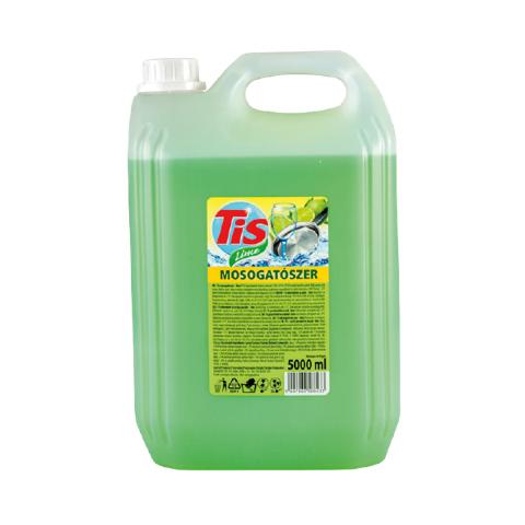 tis-mosogatoszer-9